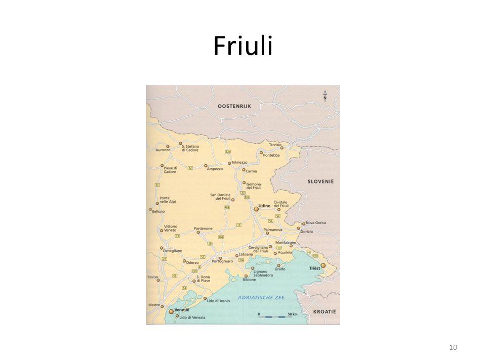 Friuli 10