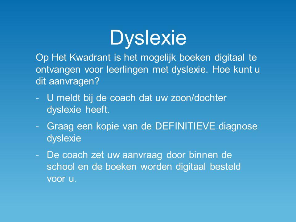 Ouderraad / MR Het Kwadrant is op zoek naar ouders die mee willen denken over de inhoud en de vorm van het onderwijs op Het Kwadrant.
