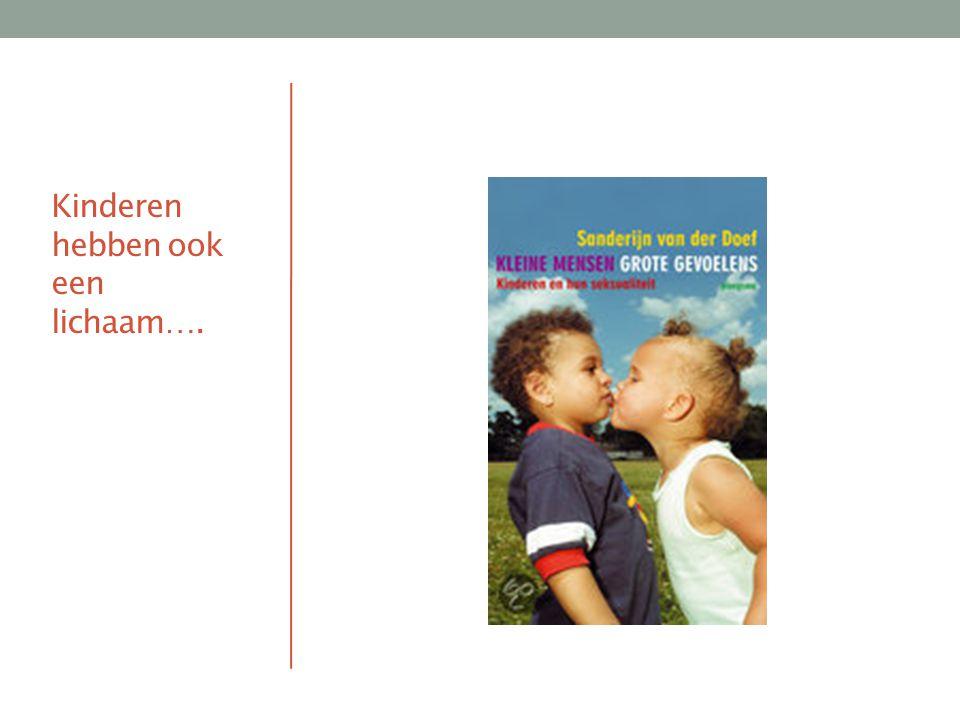Aanpak AMK-onderzoek ism GGW Amsterdamse samenwerking met oa.