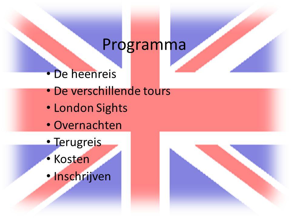 m.spooren@sghetplein.nl