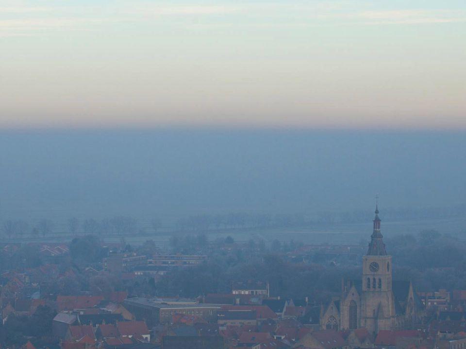 Luchtkwaliteit: emissie PM2,5 Subtitel > Tekst