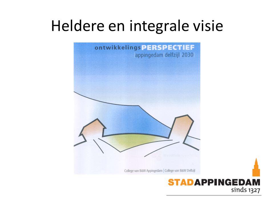 Vervolg succesfactoren carrousel 2 Betrokken partners: initiatief kerken, gemeente als makelaar en facilitator, SOGK brengt kwaliteit in en fungeert als vliegwiel.