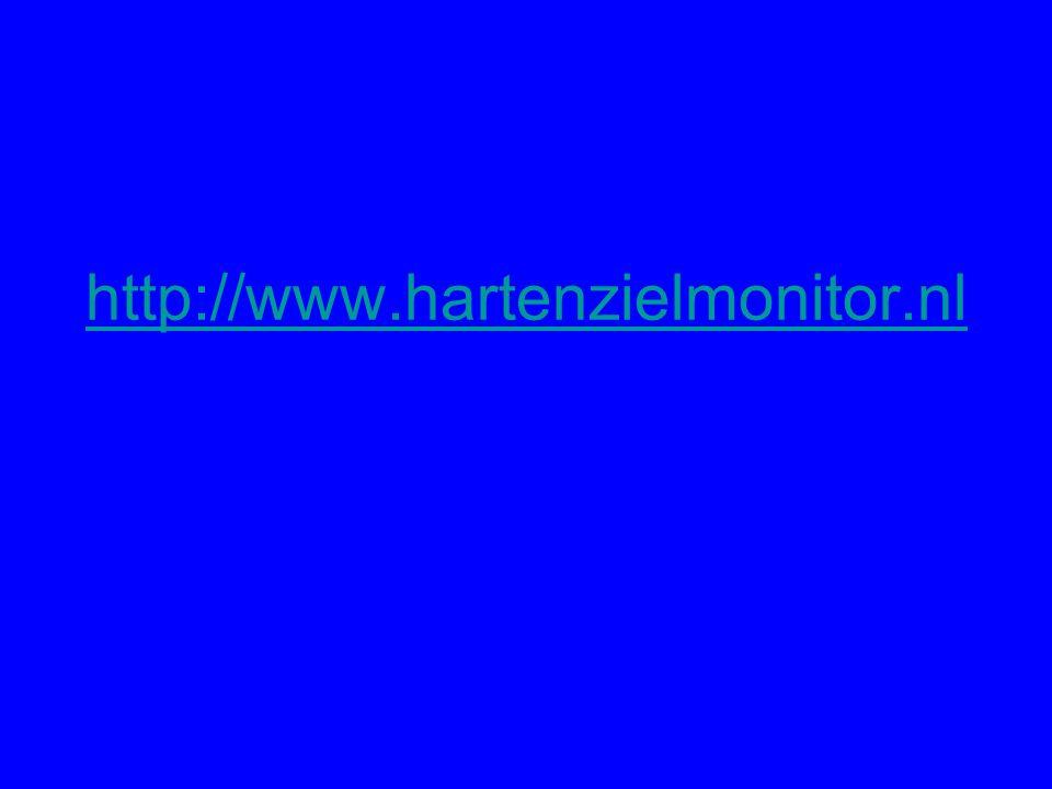 http://www.hartenzielmonitor.nl