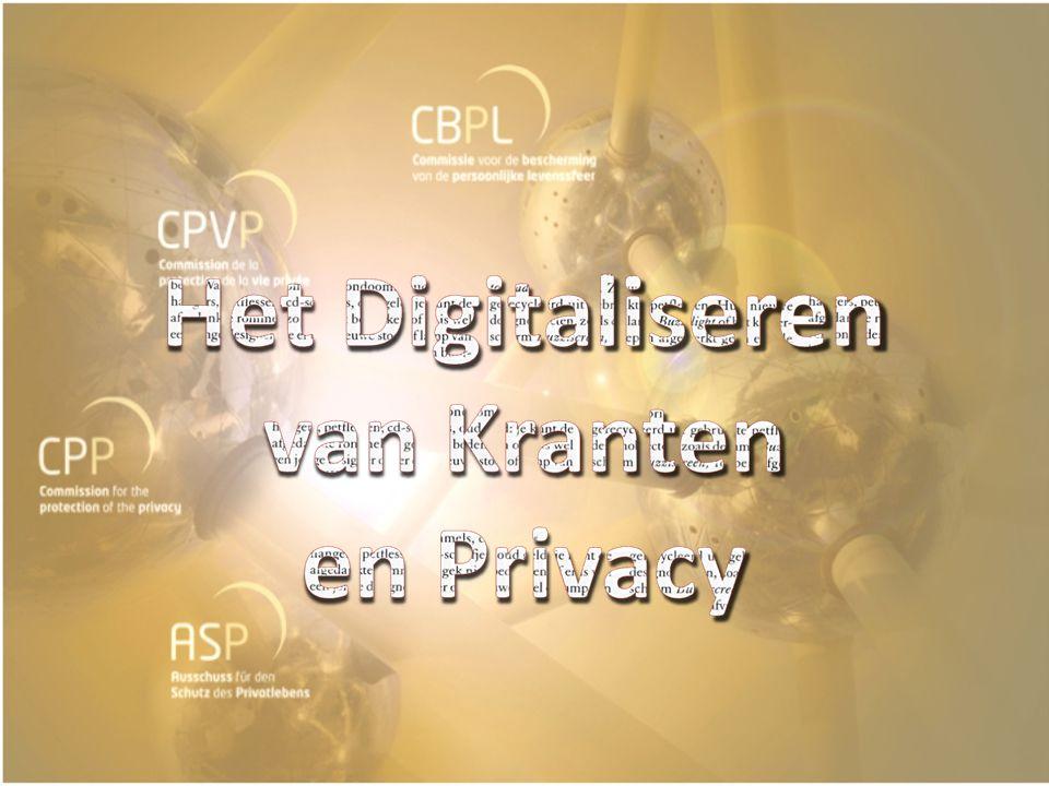 auteursrechtprivacyarchiefwet