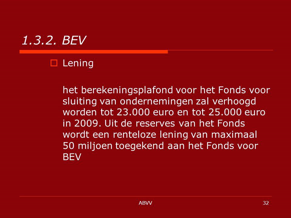 ABVV32 1.3.2.