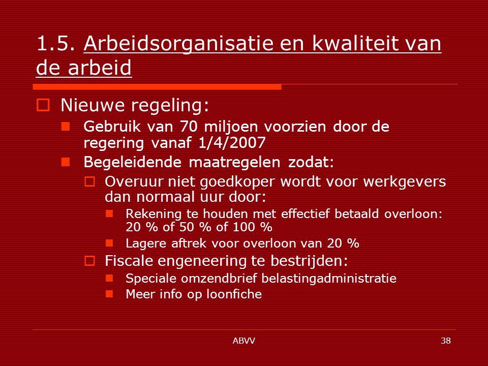 ABVV38 1.5.