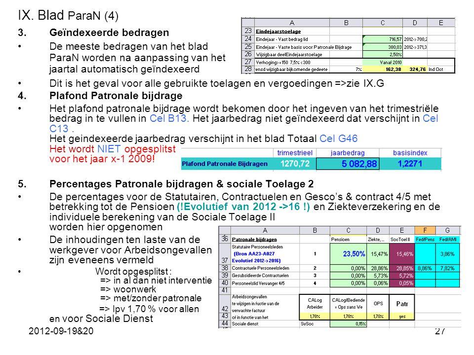 2012-09-19&2027 IX.