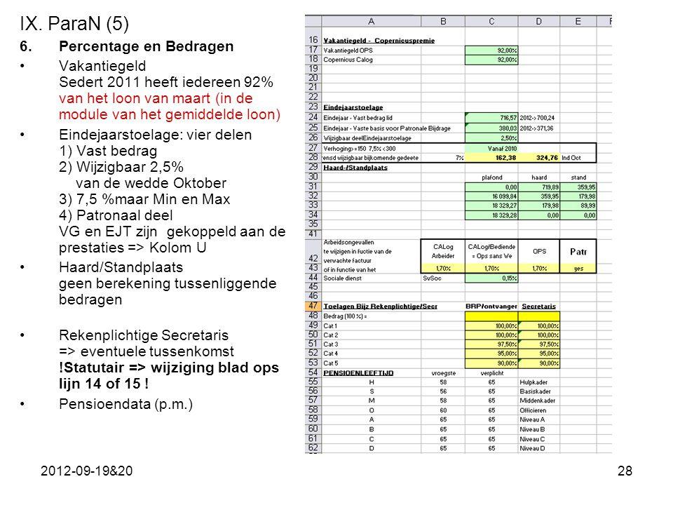 2012-09-19&2028 IX.