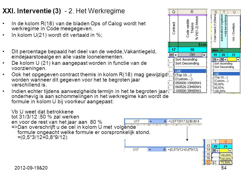 2012-09-19&2054 XXI.Interventie (3) - 2.