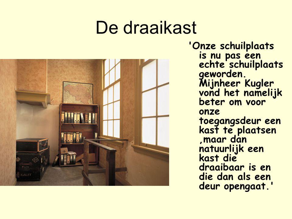 Waarom is Anne zo beroemd.Anne Frank is beroemd geworden door haar dagboek genaamd Kitty.