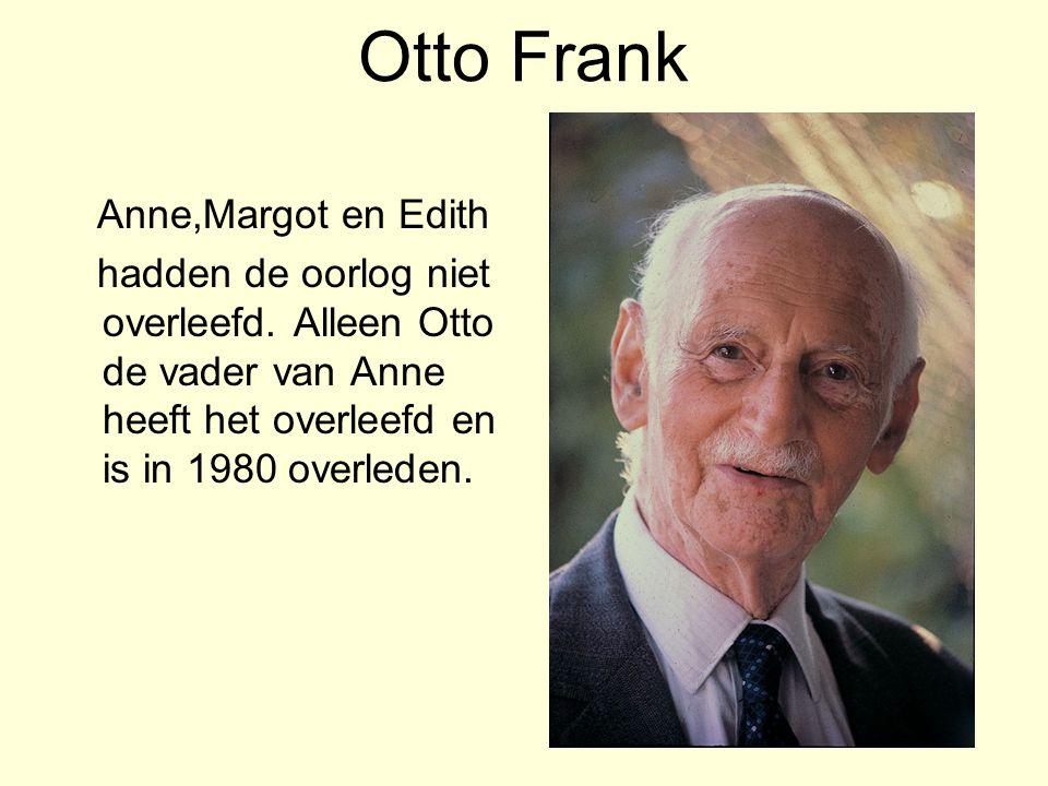 Edith Holländer Edith Holländer wordt op 16 januari 1900 in Aken geboren.