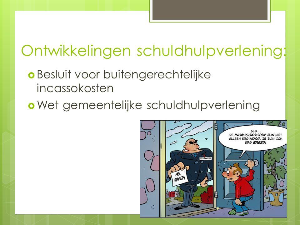 Handige sites  http://www.rechtopgeld.nl http://www.rechtopgeld.nl  http://www.nibud.nl http://www.nibud.nl  http://www.bkr.nl http://www.bkr.nl  www.berekenuwrecht.nl www.berekenuwrecht.nl  www.zelfjeschuldenregelen.nl www.zelfjeschuldenregelen.nl  www.bespaartips.nl www.bespaartips.nl  www.belastingdienst.nl www.belastingdienst.nl  www.toeslagen.nl www.toeslagen.nl