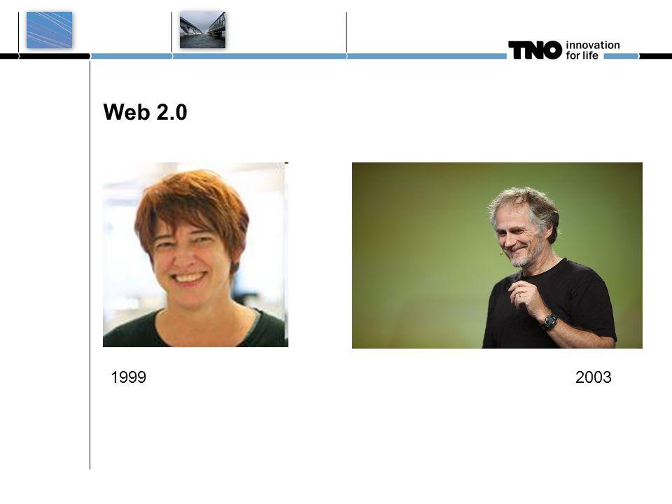 Web 2.0 19992003