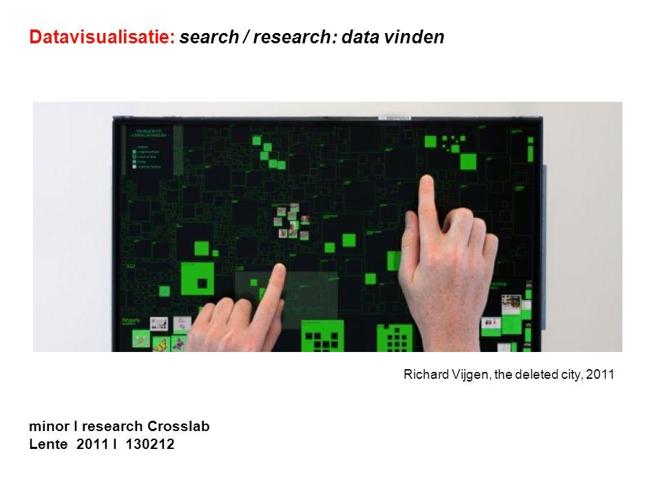 onderzoeksmethoden: desk research achter het bureau , onderzoek naar secundaire bronnen doel: onderzoek naar bestaande resultaten over een thema.