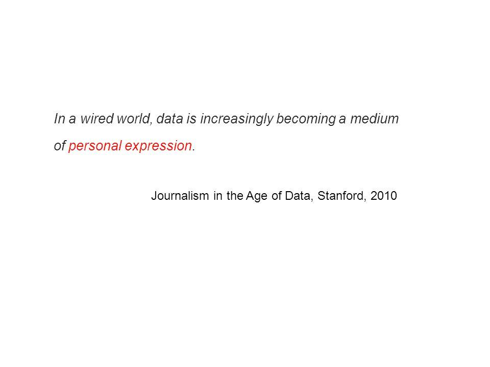 search / research: data vinden -van zoeken naar onderzoeken -hoe vind je data.