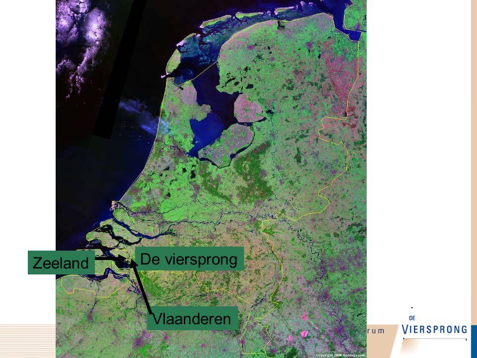 MyMa p24: Login Login Kaart: statisch | interactief Taal / Language: Wijzig Wijzig Search Route MyMap24ProductenNewsHelp Europa StartStart > Stel uw r