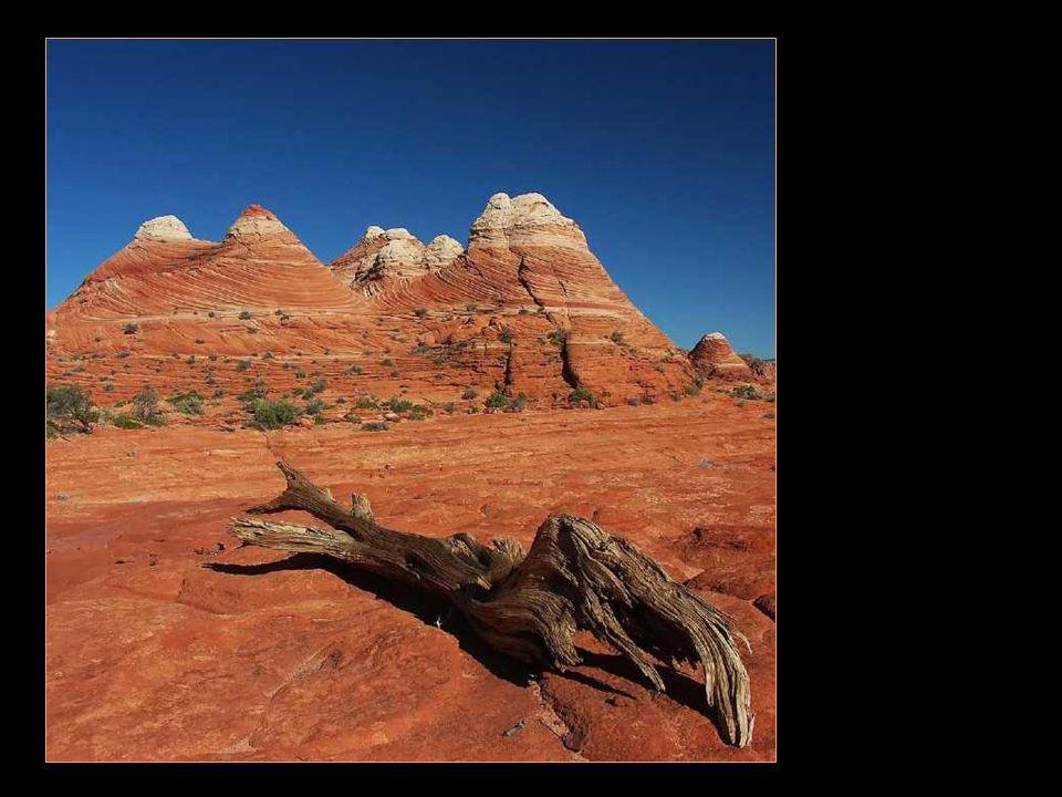 Het landschap is er ongelofelijk mooi…De vormen van de rotsen en hun kleuren. El escenario es increíblemente hermoso … Las formas de las rocas y sus c