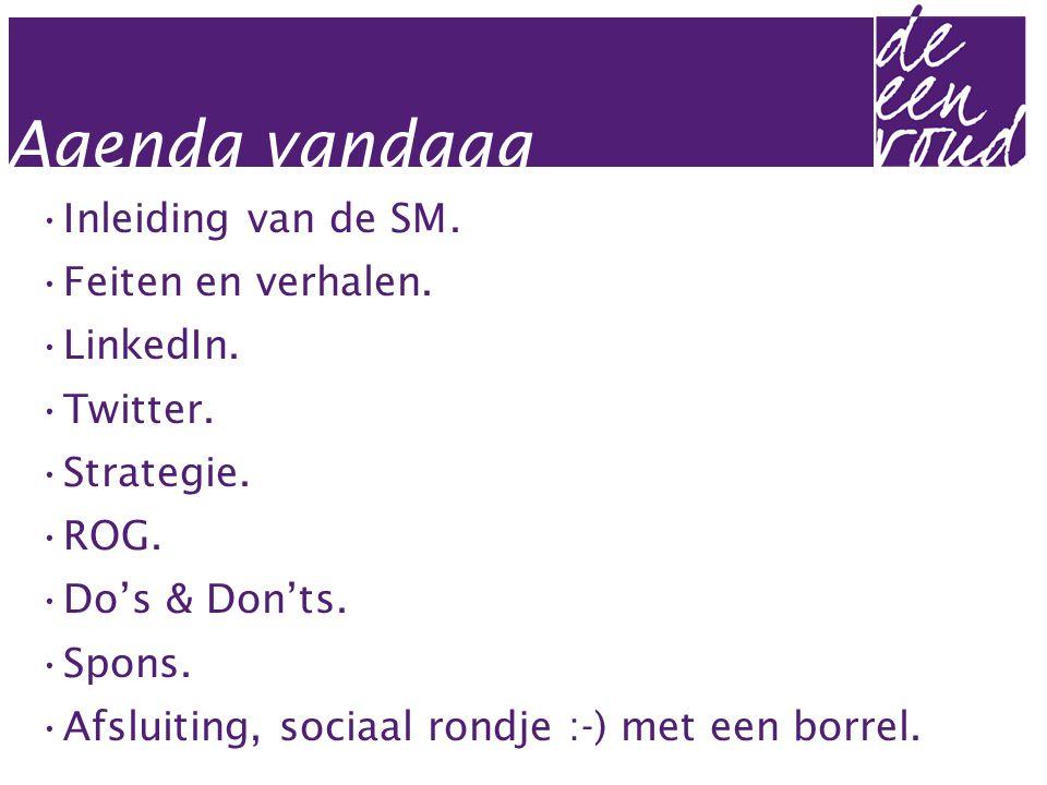 http://www.facebook.com/?ref=h ome#!/KLM?sk=app_1021343532 13349 Voorbeelden http://adecco.hyves.nl/