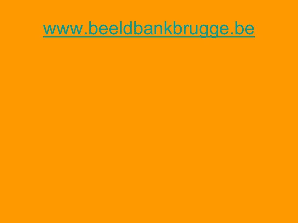 www.erfgoedcelbrugge.be www.erfgoedcelbrugge.be > Schrijf je in op onze nieuwsbrief!.