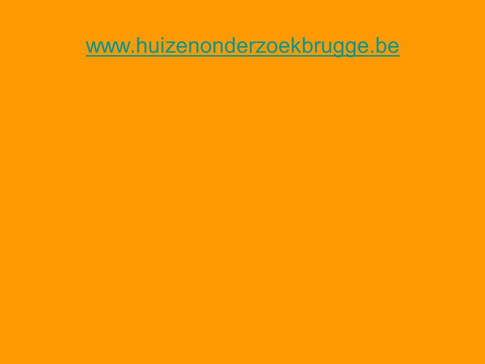 www.huizenonderzoekbrugge.be