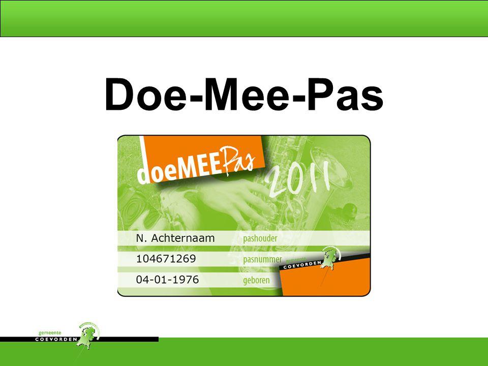 Doe-Mee-Pas