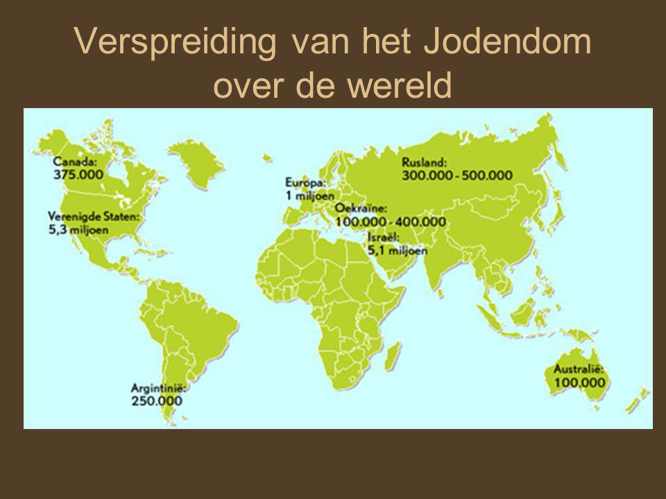 Jeugd dienst 10 mei Gemaakt door: Robert Pater, Maarten Smit en Ronald Smit