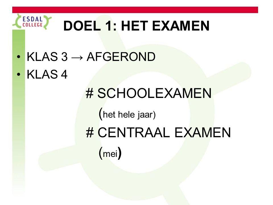 zoek op: www.mbostad.nl www.beroepeninbeeld.nl www.opleidingenberoep.nl www.schoolweb.nl www.mbowijzer.nl www.studienet.nl INFORMATIE over VERVOLGOPLEIDINGEN en BEROEPEN