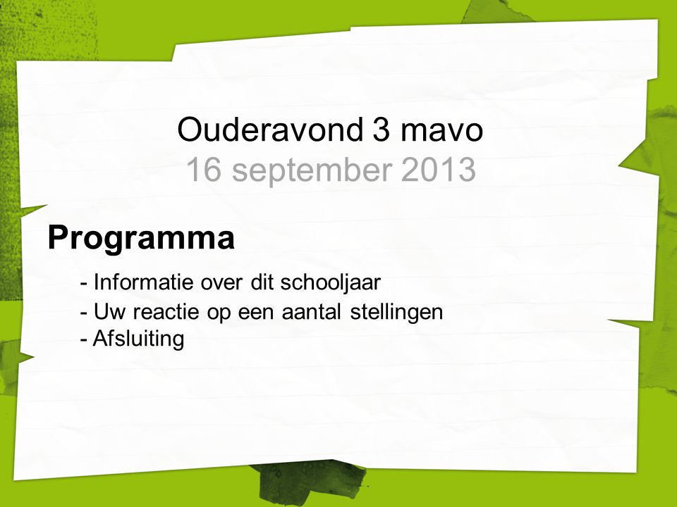 Klassenmentor HZO  Persoonlijke mentor AMU Albert Mulder e-mail: a.mulder@esdalcollege.nl telefoon: 0591-315576 Contact - ouders: via e-mail - leerlingen: via Magister Mentoraat