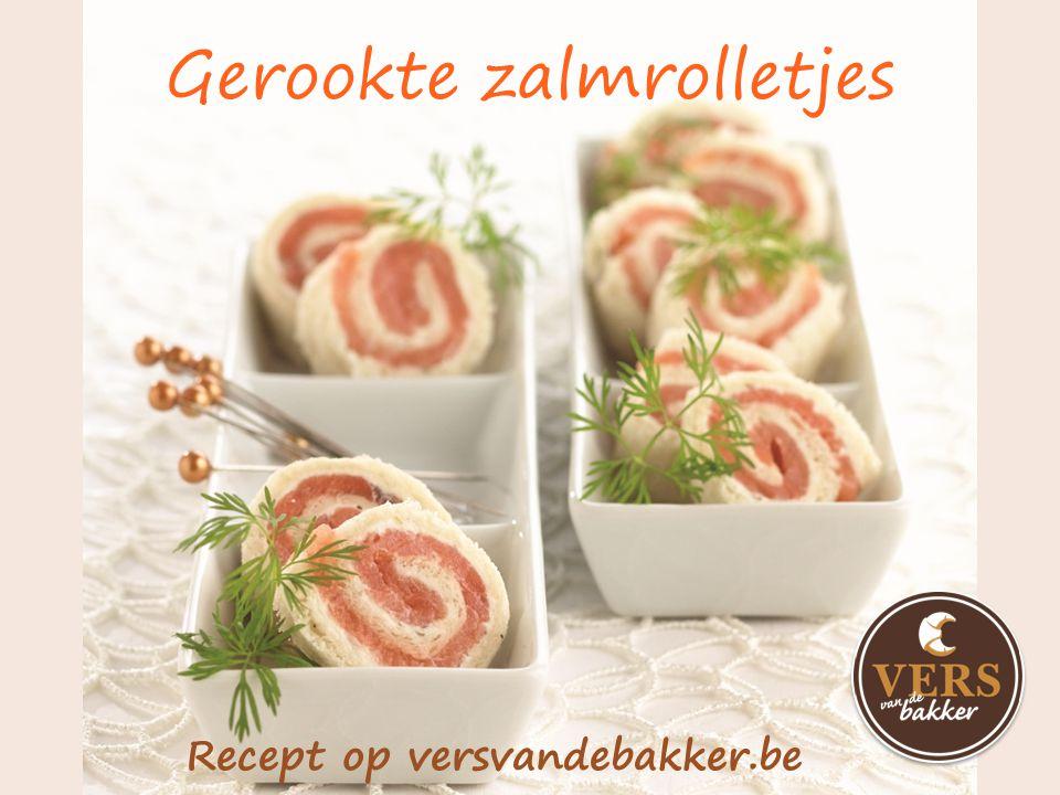 Spiesjes van geroosterd brood, tomaten en mozzarella Recept op versvandebakker.be