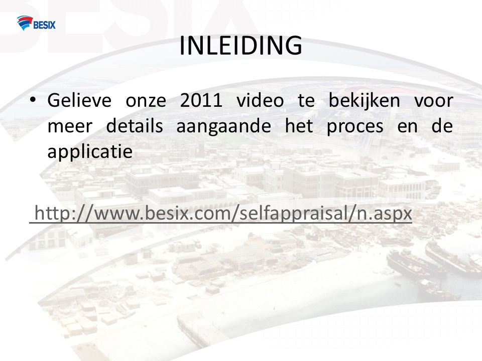 TIMING EVALUATIES 2013