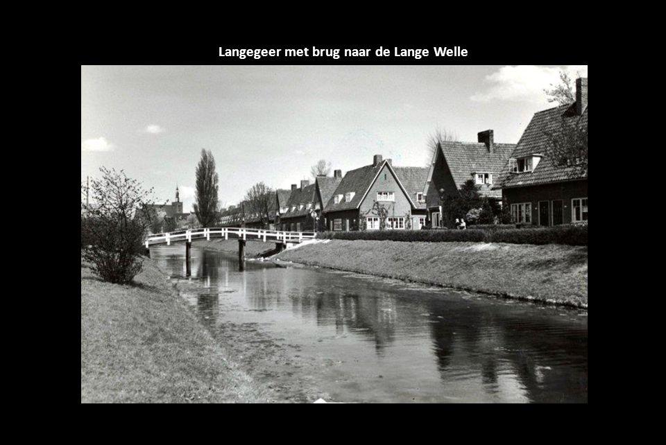 Katendrecht 1932
