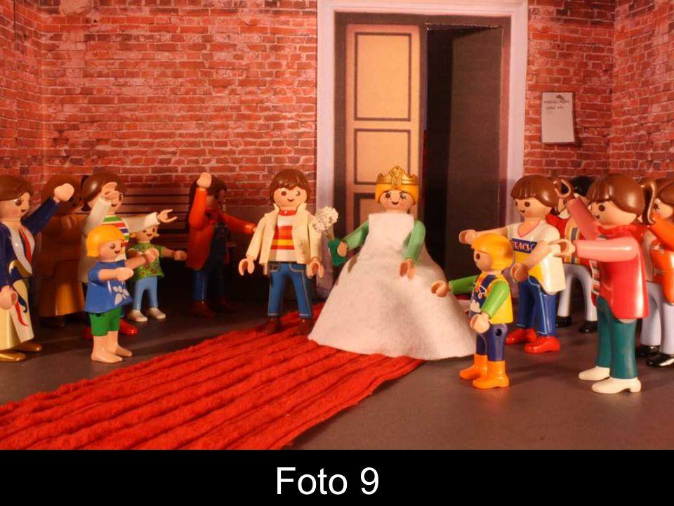 Foto 9