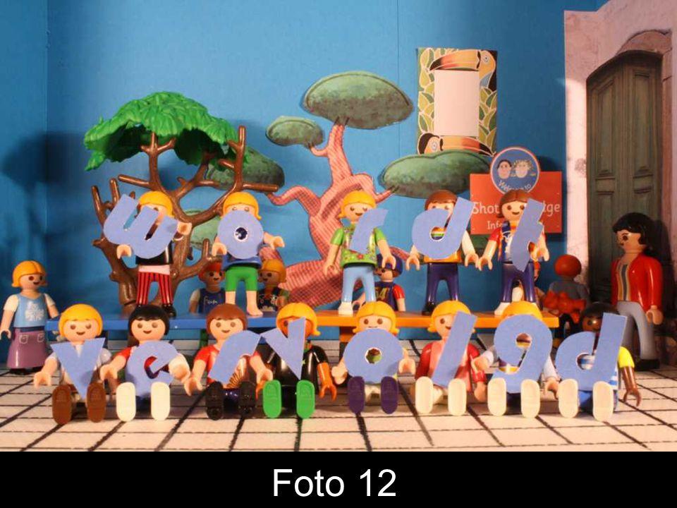 Foto 12