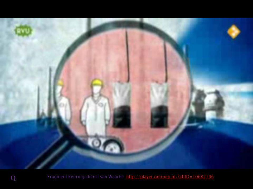 Fragment Keuringsdienst van Waarde http://player.omroep.nl/?aflID=10682196http://player.omroep.nl/?aflID=10682196 Q