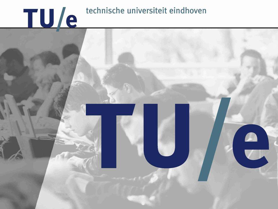 Ontwerp Gericht Onderwijs Blok 2A 2007-2008 Tutor: H.H.