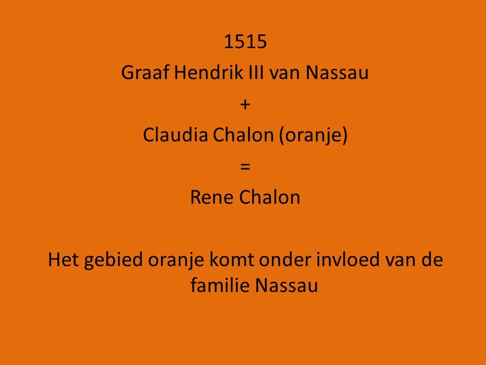 1806 De eerste koning van Nederland was een buitenlander 1813 De familie Oranje-Nassau komt aan de macht