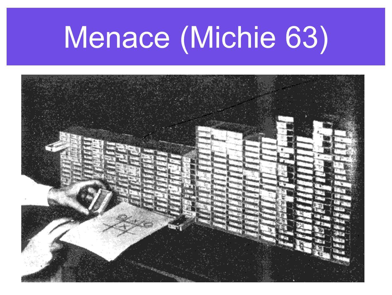 Inductief Leren Klassiek : eenvoudige representaties, propositie logica volstaat; gegevens in tabel vorm Inductief Logisch Programmeren en Relational Learning gebruikt predikaten logica of logisch programmeren, en laat toe om ook achtergrond kennis te gebruiken (Muggleton & De Raedt 94)