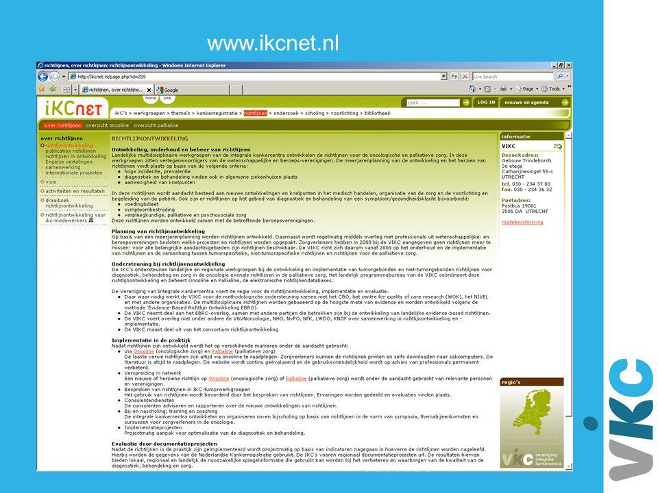 www.ikcnet.nl