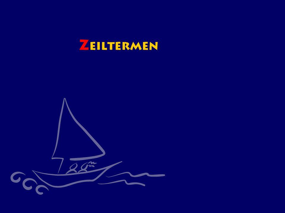 CWO Kielboot III71 Z eiltermen
