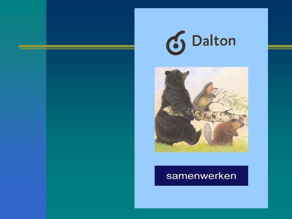 website obs 2 master.nl