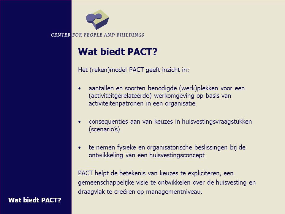 Meer informatie: info@cfpb.nl 015 – 278 12 71 info@cfpb.nl