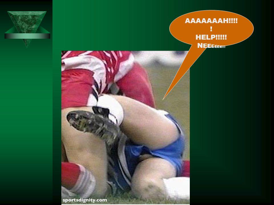 AAAAAAAH!!!! ! HELP!!!!! N E E E E E E!!!