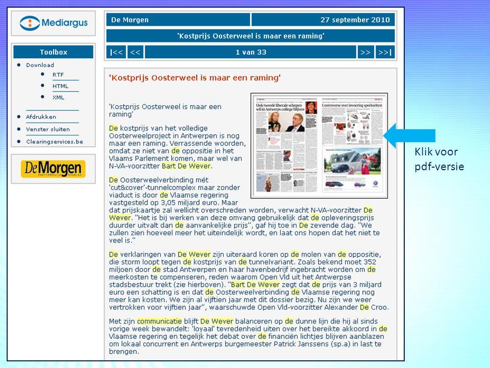 Klik voor pdf-versie