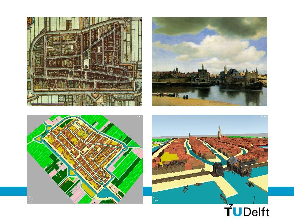 10 BSIK 3D-Topografie Deelpakket 1 Toegankelijkheid en gebruikswensen 3D topografische informatie en systemen 1.1Huidig gebruik Producenten, industrie, gebruikers 1.2 Analyse van wensen Representatieve toepassingen 1.3Literatuuronderzoek datamodellering en datastructurering 1.4Literatuuronderzoek Inwintechnologie 1.5Toetsing en terugkoppeling