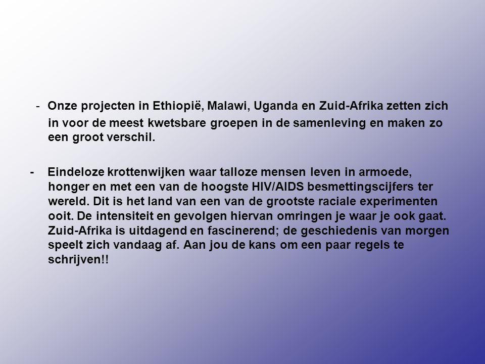Met dank aan: Keulse Kar Gall & Gall Albert Heijn 1219 Oriflame Nagelstudio Cindy Suncare Unilever Océ De Twinkeltjes Beautysalon Bijzonder Mooi Trui van Siene