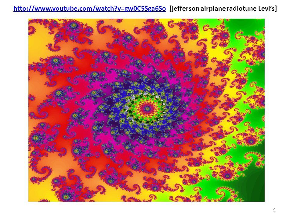 http://www.youtube.com/watch?v=gw0C5Sga6Sohttp://www.youtube.com/watch?v=gw0C5Sga6So [jefferson airplane radiotune Levi's] 9