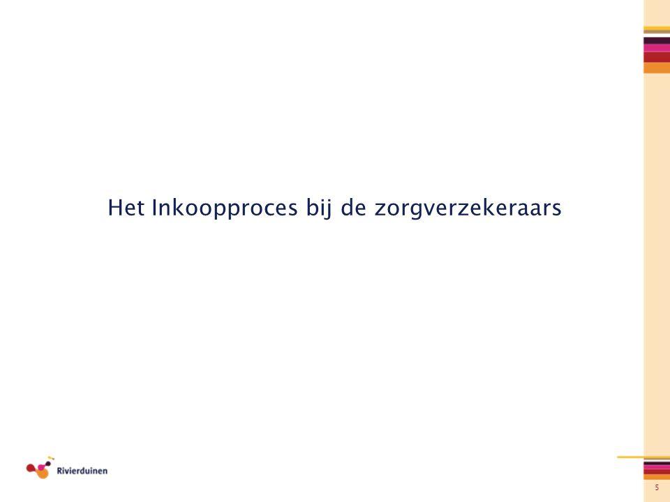 16 Feiten en cijfers: algemeen Bijna 20% van de Nederlanders kampt jaarlijks met een psychische stoornis 41% van de volwassenen in Nederland heeft last (gehad) van een psychische stoornis Angststoornis, stemmingsstoornis (depressie) en dementie in top 10 ziektebeelden 25 - 30% van uitkeringsgerechtigden heeft psychische klachten