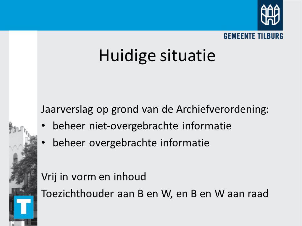 KPI 7.