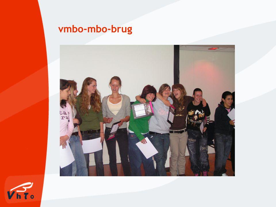 vmbo-mbo-brug
