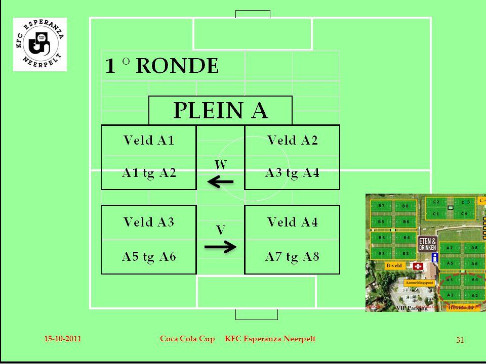 15-10-2011Coca Cola Cup KFC Esperanza Neerpelt 31